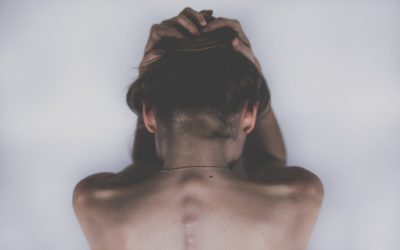 Comment le sommeil affecte-t-il votre santé mentale ?